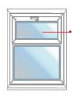 framuga sisi-okna