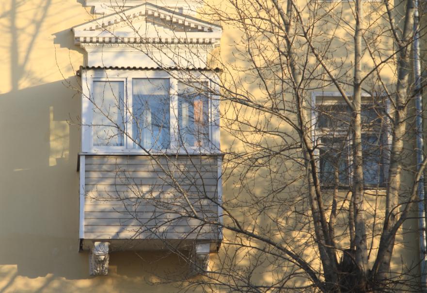 obsh-balkon