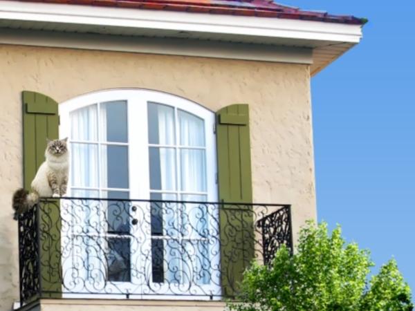 narodnie_plastikovie_okna_2