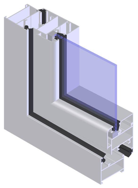 odinarnoe-steklo-provedal