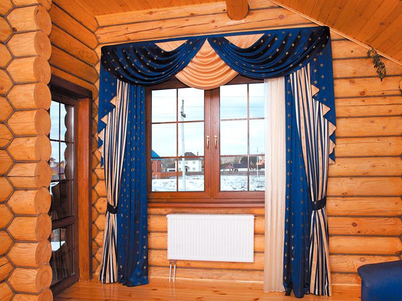 okna-dlya-bani-2