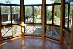 okna-kottedzh