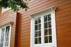 vidy-plastikovyh-okon-v-kvartirah-okno--zaporozhe