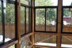 osteklenie-dachnoi-verandy