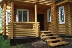 1393869233_fundament-dlya-dachi