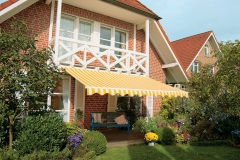 open-awning2
