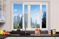 13f_okna-zdjecia_1_jpg_okna-1_3