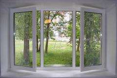 2-17438-2-21687-dostojnyj-vybor-okon-dlja-ofisa-okna-almplast