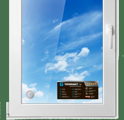 window_1804