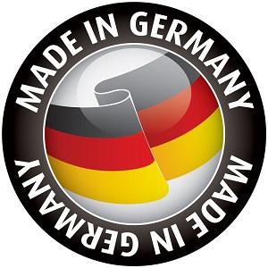 made-in-germany-SIEGENIA-TITAN-AF