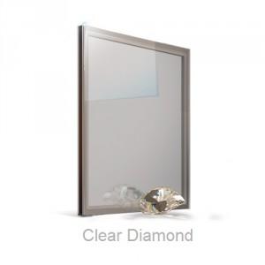 Teplopaket DS Clear Diamond