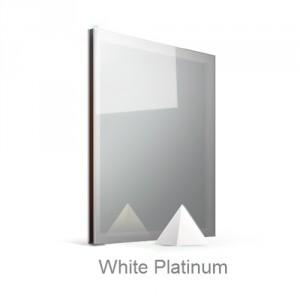 Teplopaket DS White Platinum