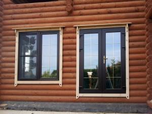 okna-dlya-bani-8