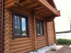 okna-dlya-bani-9