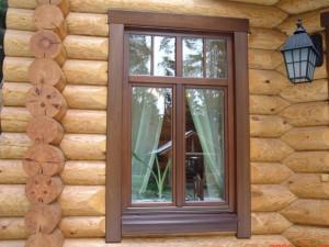 otlivi na okna 20