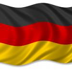 nemeckoe_cochestvo